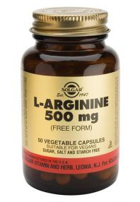 solgar_l-arginina_500_mg_50_c_psulas
