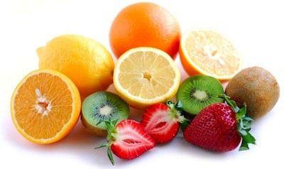 Afecciones-en-la-salud-por-deficiencia-de-vitamina-C