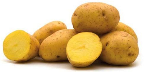 Beneficios-de-comer-patatas