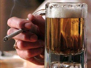 Fumadores-y-bebedores