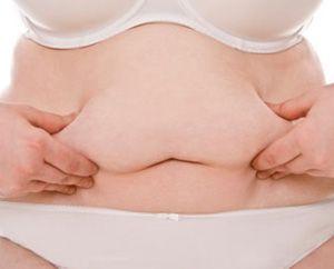La-grasa-abdominal