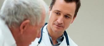 Uno-de-cada-dos-hombres-padecerian-cancer-a-lo-largo-de-su-vida