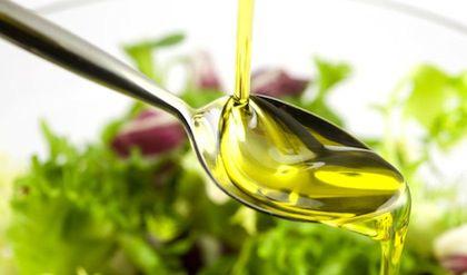 aceite-de-oliva-cuanto