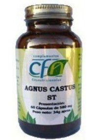 agnuscactus