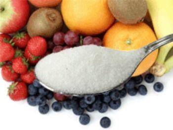fructosa-obesidad