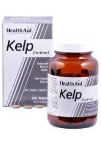 health_aid_kelp_noruego_240_comprimidos