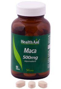 health_aid_maca_500mg_60_comprimidos