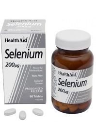 health_aid_selenio_200