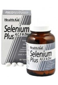health_aid_selenio_plus