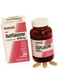health_aid_soy_isoflavones