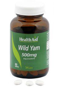 health_aid_wildyam