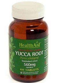 healthaid-yucca