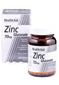 healthaidgluconatozinc