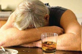 intoxicacionalcoholica