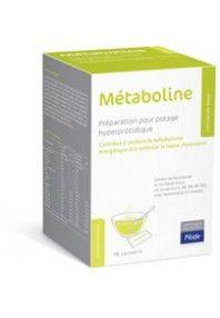 metaboline_sobres