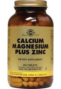 solgar_calcio_-_magnesio_-_zinc_250_comprimidos