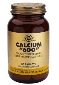 solgar_calcio_600_con_vitamina_d_comprimidos_1