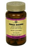 solgar_female_multiple_120_comprimidos