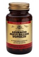 solgar_multi_billion