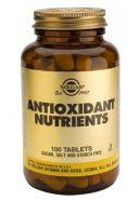 solgar_nutrientes_antioxidantes