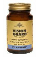 solgar_vision_guard