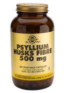 solgarpsyllium