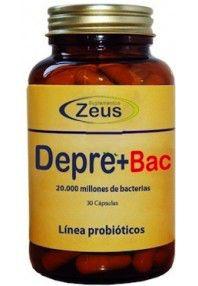 zeus_depre_bac_30_capsulas