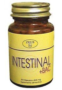 zeus_intestinal_bac_30capsulas