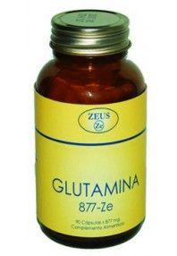 zeus_l-glutamina_90_capsulas