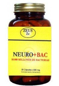 zeus_neuro_bac_30_capsulas