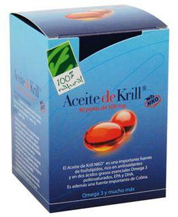 100_natural_aceite_de_krill_nko_90_perlas