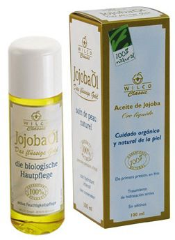 100_natural_aceite_jojoba_wilco_classic_100ml_1