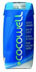 100_natural_cocowell_agua_de_coco_330ml