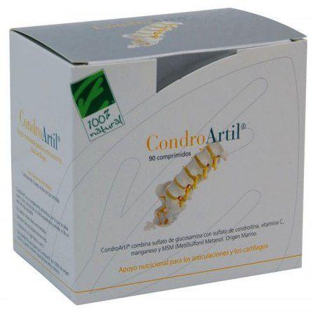 100_natural_condroartil_90_comprimidos