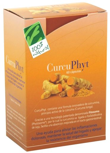 100_natural_curcuphyt_60_capsulas