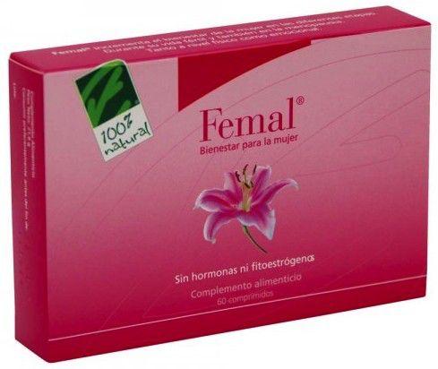 100_natural_femal_60_comprimidos