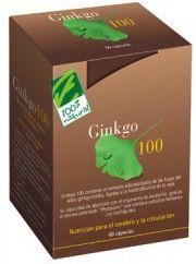 100_natural_ginkgo_100_60_capsulas_1