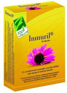 100_natural_inmuril_30_capsulas