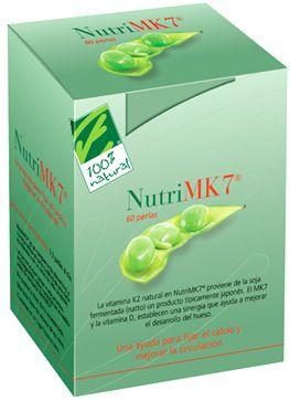 100_natural_nutrimk7_60_perlas