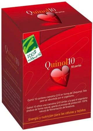 100_natural_quinol_10_100mg_60_perlas