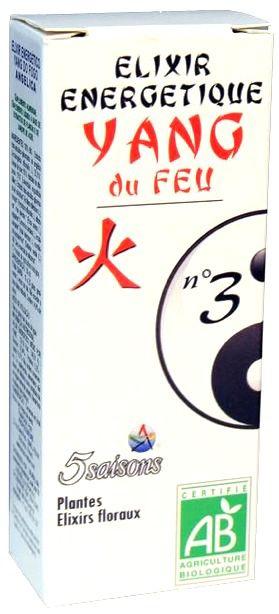 5saisons_elixir_n_3_yang_del_fuego_50ml