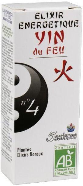 5saisons_elixir_n_4_yin_del_fuego_50ml