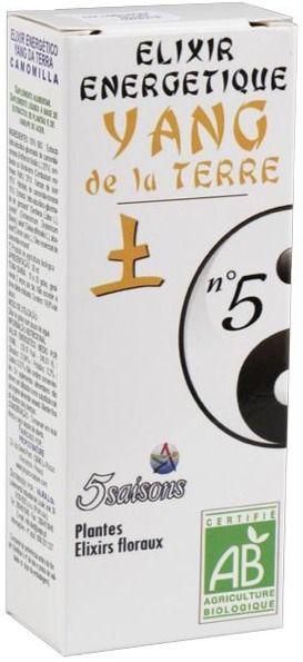 5saisons_elixir_n_5_yang_de_la_tierra_50ml