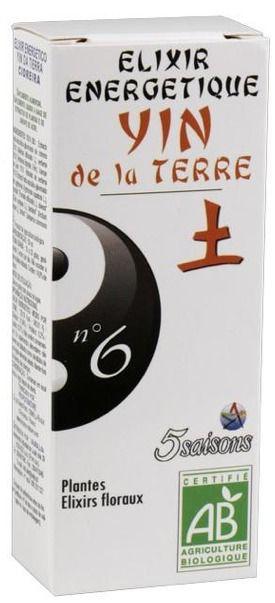 5saisons_elixir_n_6_yin_de_la_tierra_50ml