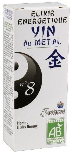 5saisons_elixir_n_8_yin_del_metal_50ml