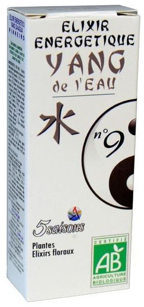 5saisons_elixir_n_9_yang_del_agua_50ml