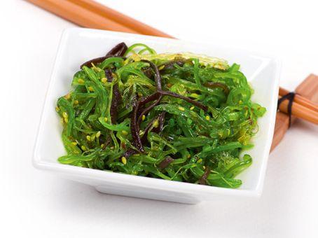 Algas-fuente-de-fibra-alimentaria