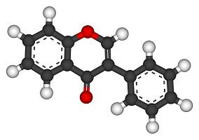 Alimentos-de-diseno-aplicaciones-de-los-flavonoides
