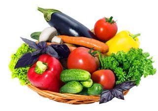 Alimentos-recomendados-para-el-cuidado-de-nuestros-rinones