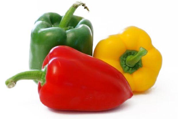 Beneficios-de-comer-pimientos-de-diferentes-colores